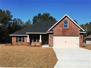 Featured picture for the property 540822