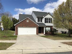 Featured picture for the property 1107097