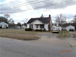 Featured picture for the property 1106192