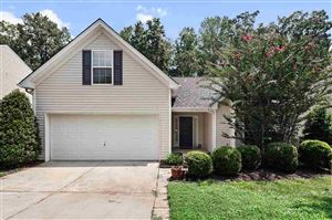 Featured picture for the property 1108204