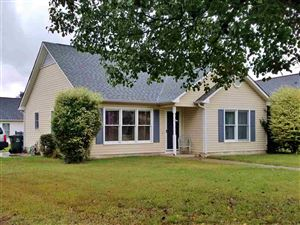 Featured picture for the property 1106212