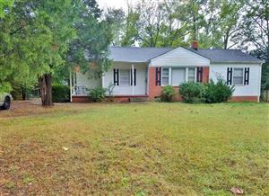 Featured picture for the property 1106214
