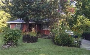 Featured picture for the property 1106345