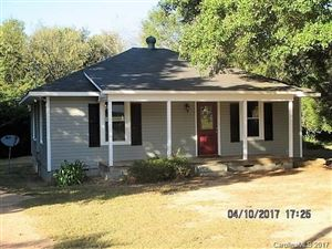 Featured picture for the property 1106365