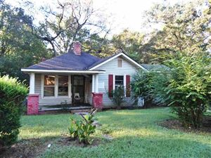 Featured picture for the property 1108375