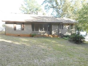Featured picture for the property 1106385