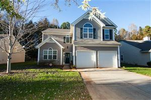Featured picture for the property 1106390