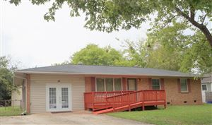 Featured picture for the property 1108403