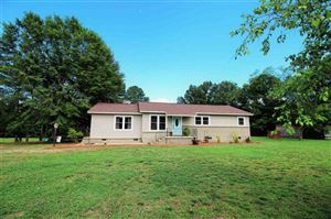 Featured picture for the property 1107607