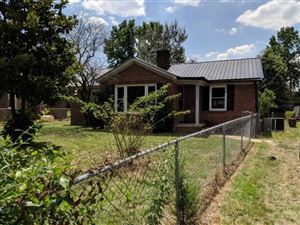 Featured picture for the property 1107625