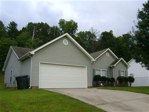 Featured picture for the property 1105727