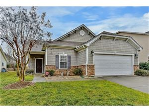 Featured picture for the property 1103743