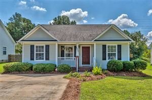 Featured picture for the property 1105749