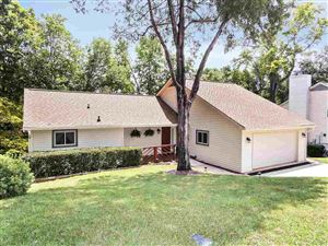 Featured picture for the property 1105750