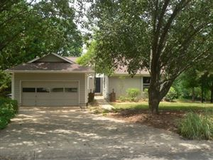 Featured picture for the property 1107785