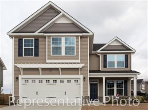 Featured picture for the property 190550