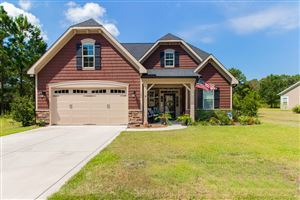 Featured picture for the property 190569