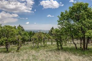Featured picture for the property 6016033
