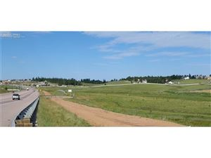 Photo of 10 Panorama Drive, Divide, CO 80814 (MLS # 1006040)