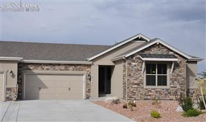 Featured picture for the property 1228878