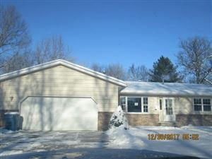 Featured picture for the property 4189181