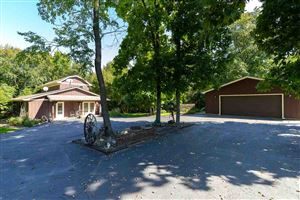 Featured picture for the property 4196464