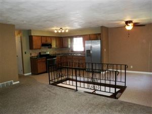 Featured picture for the property 4196498
