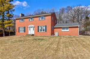 Featured picture for the property 4190699