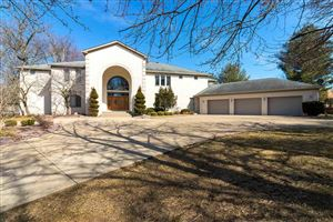 Featured picture for the property 4190797