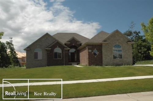 Featured picture for the property 58031326422
