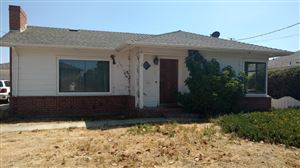 Featured picture for the property ML81715660