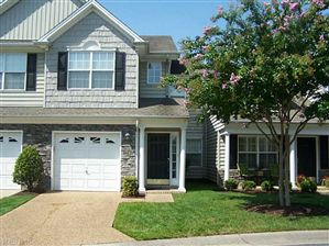 Featured picture for the property 1642203