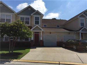 Photo of 851 Norview AVE #403, Norfolk, VA 23513 (MLS # 10158227)