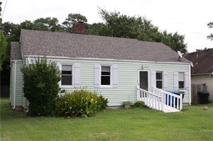 Photo of 1576 Fuller LN, Virginia Beach, VA 23455 (MLS # 10158325)