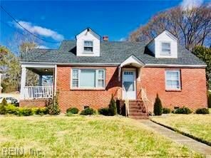 Featured picture for the property 10168333