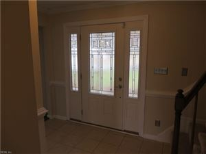 Featured picture for the property 10179400