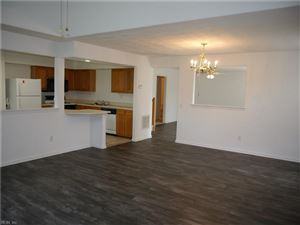 Featured picture for the property 10107480