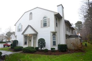 Photo of 1423 Shortleaf LN, Chesapeake, VA 23320 (MLS # 10165548)