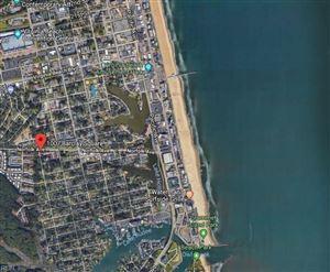 Photo of 1007 Barclay SQ, Virginia Beach, VA 23451 (MLS # 10166556)
