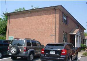Photo of 9631 Salem ST #4, Norfolk, VA 23503 (MLS # 10166573)