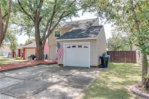 Featured picture for the property 10133741