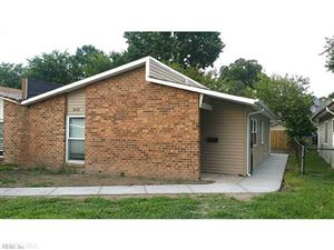 Featured picture for the property 10175811