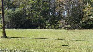 Photo of 00 LOTS 11, 12 PALM ST, FRANKLIN, VA 23851 (MLS # 10157842)