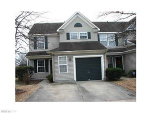 Photo of 6376 Scottsfield DR, Suffolk, VA 23435 (MLS # 10165885)