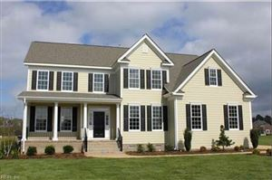 Photo of 3314 Rivers Bend PL, Suffolk, VA 23435 (MLS # 10156958)