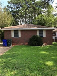 Featured picture for the property 10217970