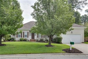 Photo of 5301 Kemper Lakes CT S, Suffolk, VA 23435 (MLS # 10165981)