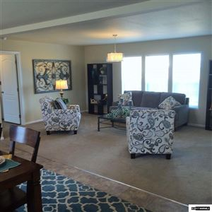 Featured picture for the property 170014769