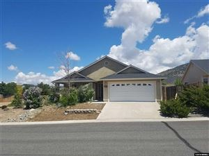 Featured picture for the property 180006818