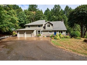 Featured picture for the property 18263079
